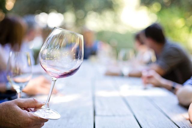 Wein selber machen 01